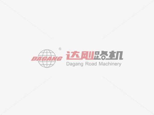 """2015年公司成为""""中国机械工业标准化技术协会""""理事单位。"""